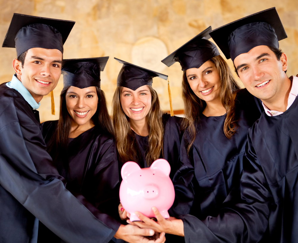 Best Student Loan Debt Advice for Students and Graduates