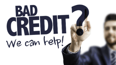 Best Bad Credit Loans in Canada 2020: Secured & Unsecured
